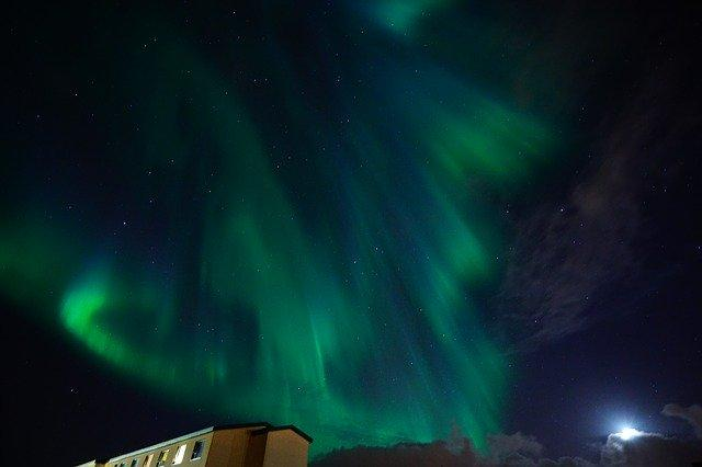 The Best Hotels in Yukon